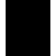 مارک ورساچه
