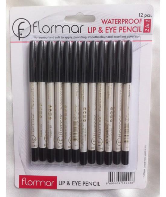 مداد فلورمار