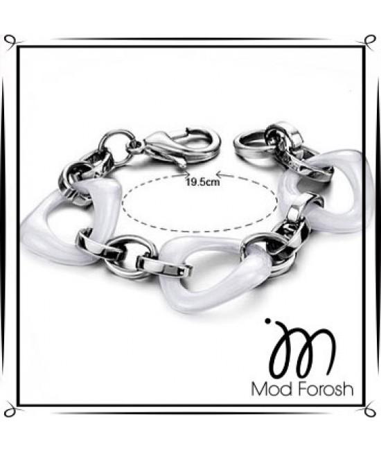 دستبند سرامیکی (086)