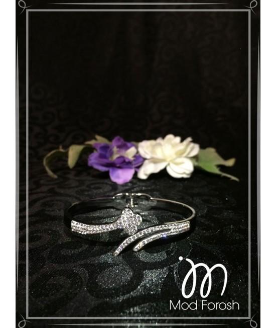 دستبند استیل Sl25