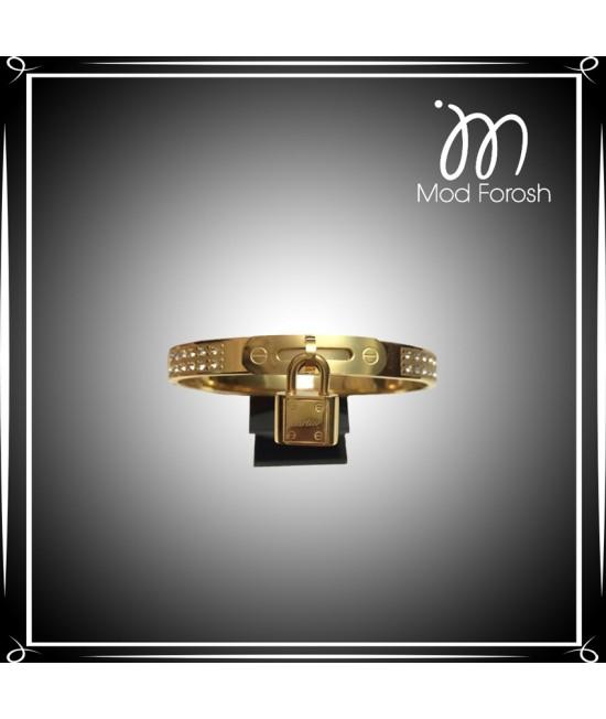 دستبند استیل Sl31