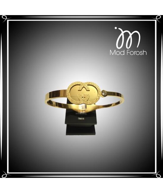 دستبند استیل Sl32