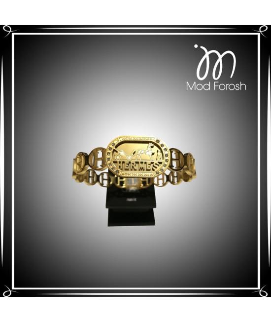 دستبند استیل Sl33