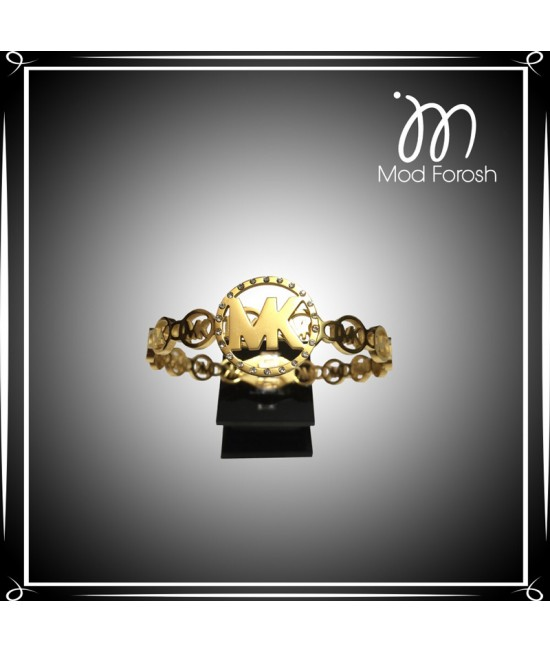 دستبند استیل Sl34
