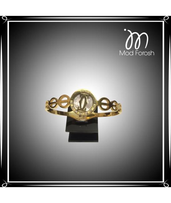 دستبند استیل Sl36