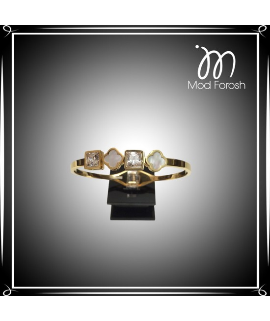دستبند استیل Sl38
