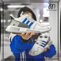 کتانی مردانه Adidas مدل EQUIPMENT4