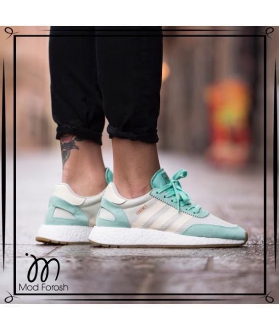 کتانی زنانه Adidas مدل INIKI