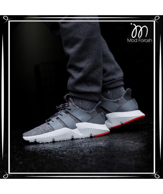 کتانی مردانه Adidas مدل Prophere