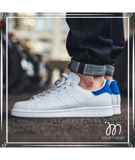 کتانی مردانه Adidas مدل Stan Smith4