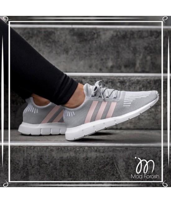 کتانی زنانه Adidas مدل Swift Run