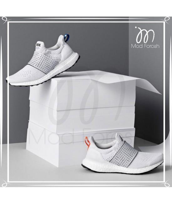 کتانی مردانه Adidas مدل2 Ultra boost