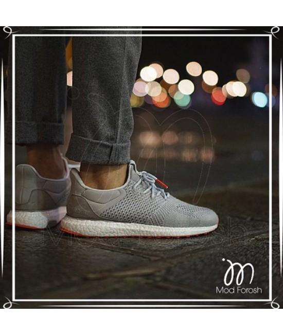 کتانی مردانه Adidas مدل4 Ultra boost
