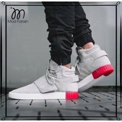 کتانی Adidas مدل tubular 3