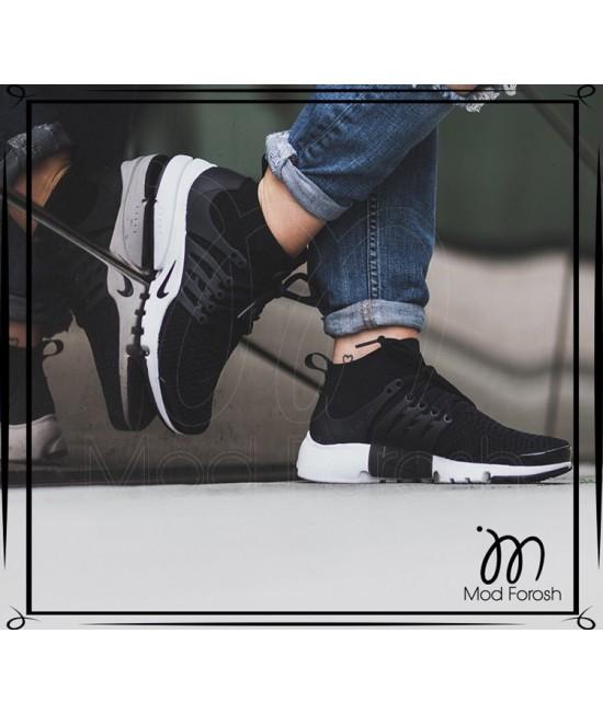 کتانی Nike مدل2 Presto