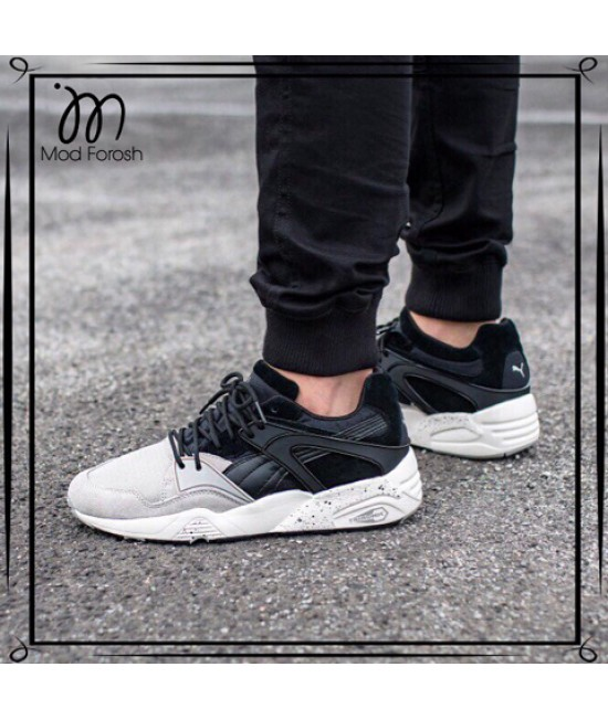 کتانی Puma مدل TRINOMIC Blaze Winter Tech