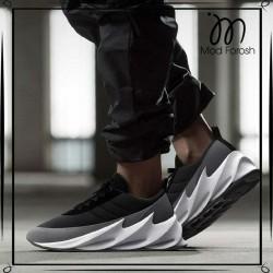 کتانی مردانه Adidas مدل4 Shark