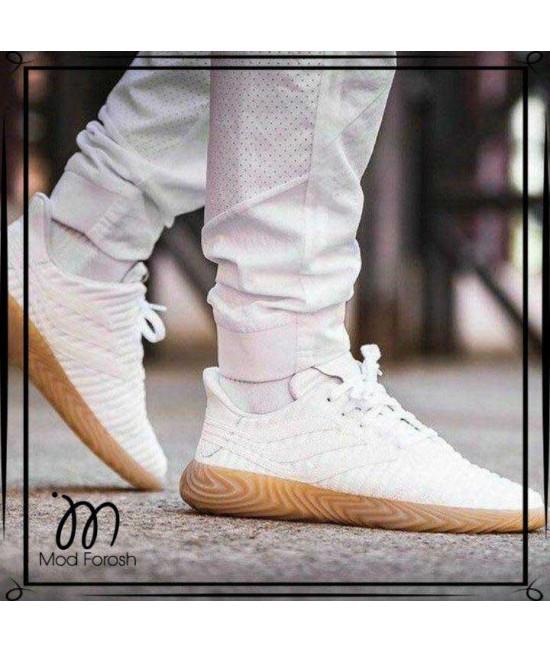 کتانی زنانه Adidas مدل sobakov