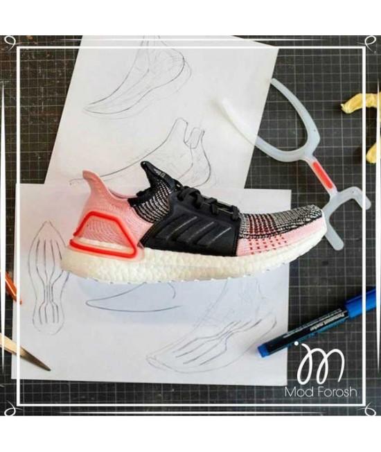 کتانی زنانه Adidas مدل Ultra Boost19 3