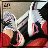 کتانی زنانه Adidas مدل Ultra Boost19 1