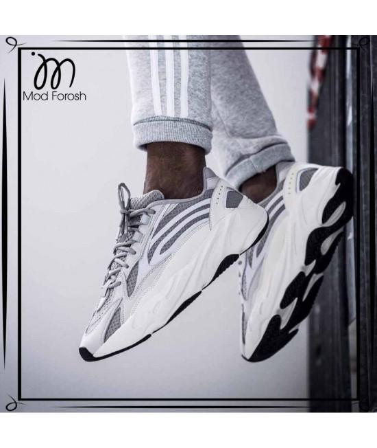 کتانی زنانه و مردانه Adidas مدل6 yeezy700
