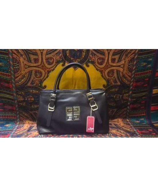 کیف چرم اوریال5
