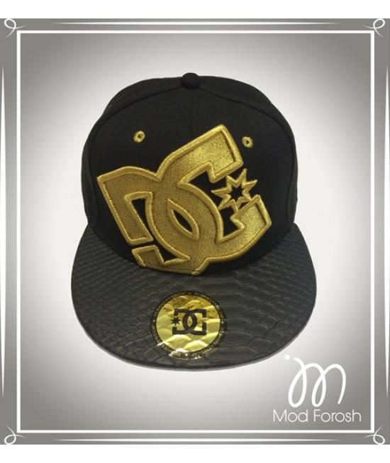 کلاه DC 4