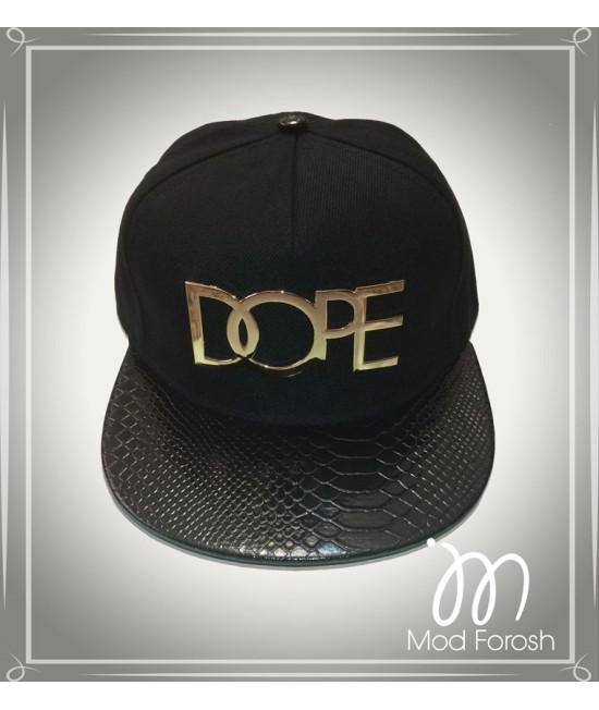 کلاه 4 Dope
