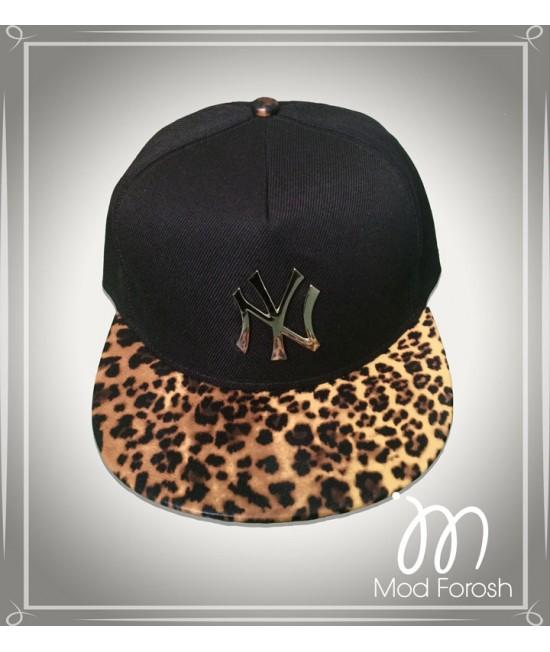 کلاه NY 5