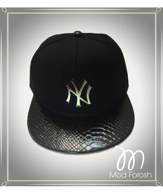 کلاه NY 6