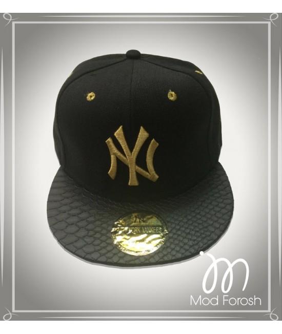 کلاه NY 7