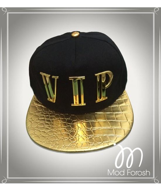 کلاه VIP