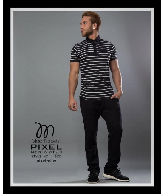 PIXEL 5033