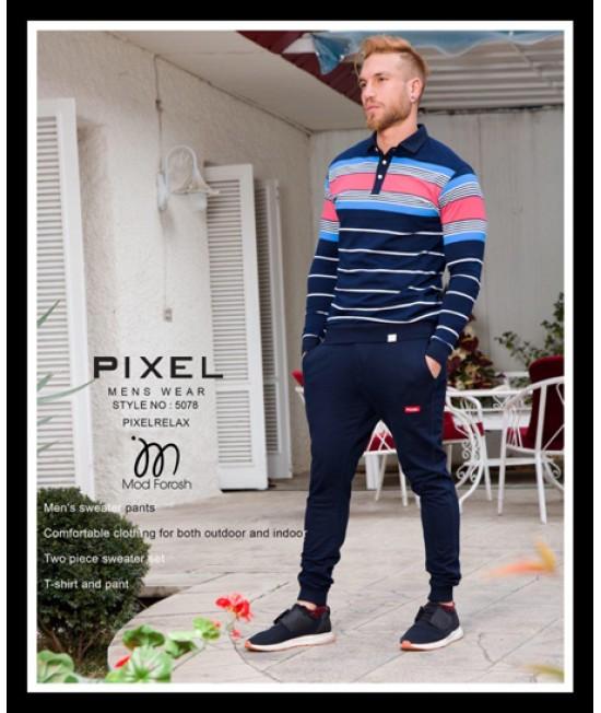PIXEL 5078
