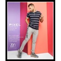 PIXEL 5099
