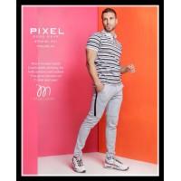PIXEL 5101