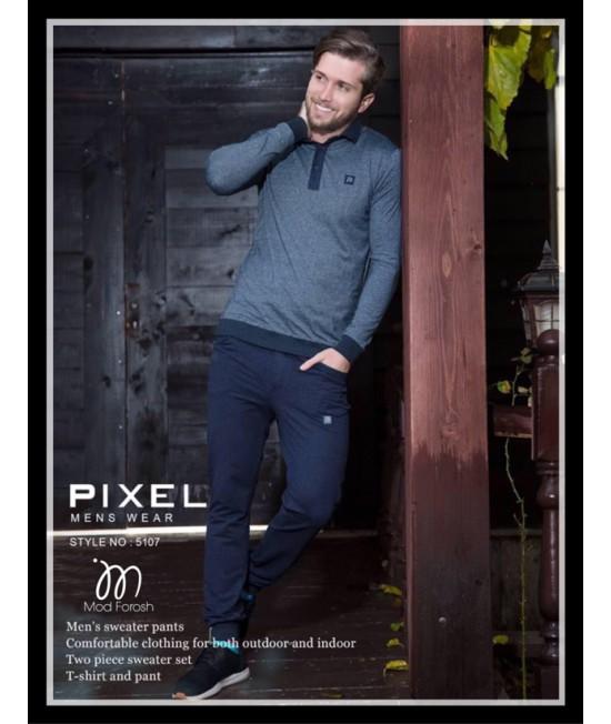 PIXEL 5107