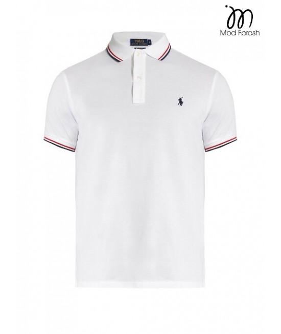 تی شرت Polo Ralph Lauren 3