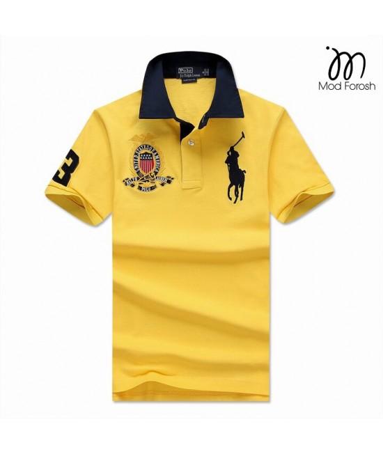 تی شرت Polo Ralph Lauren 4