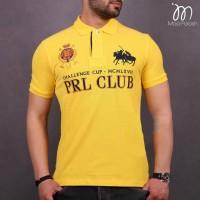 تی شرت Polo Ralph Lauren 5