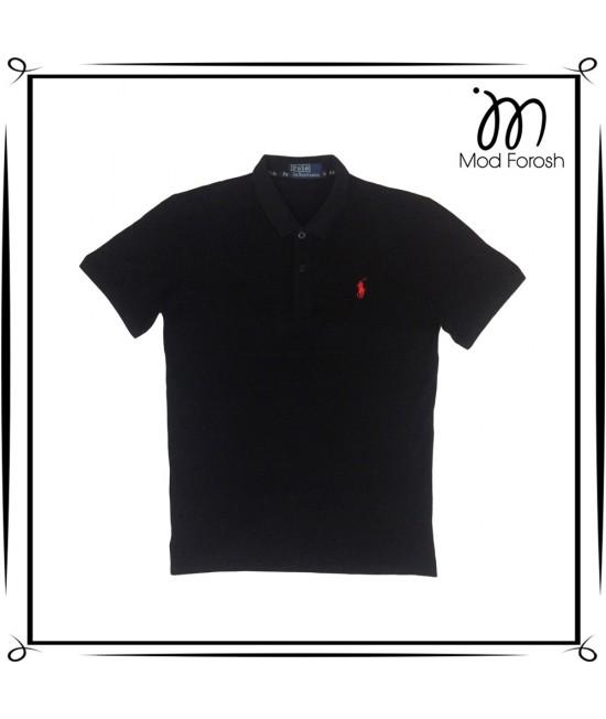 تی شرت Polo Ralph Lauren 6