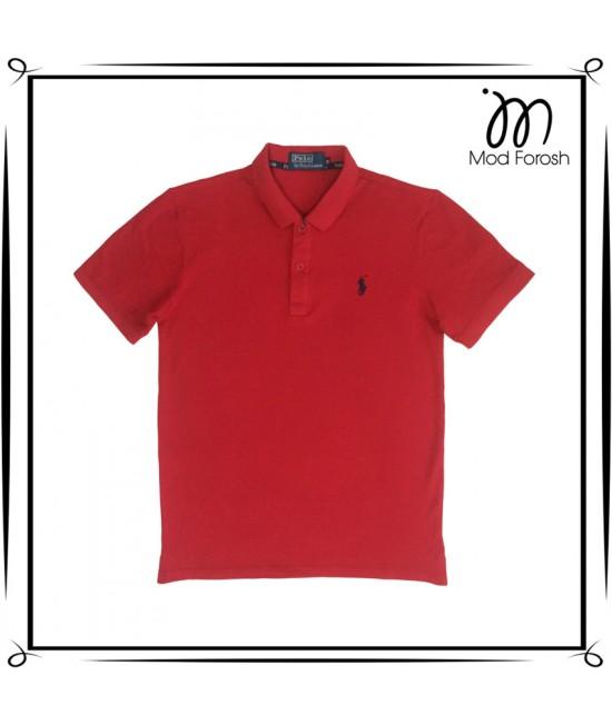 تی شرت Polo Ralph Lauren 7