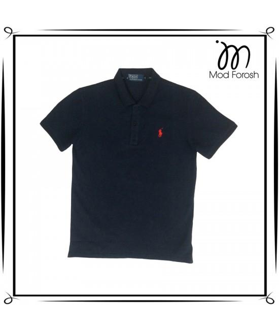 تی شرت Polo Ralph Lauren 8