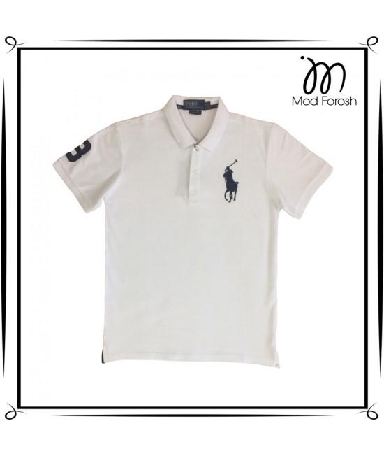 تی شرت Polo Ralph Lauren 9