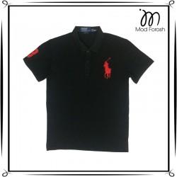 تی شرت Polo Ralph Lauren 10