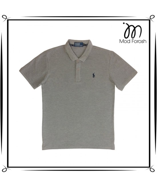 تی شرت Polo Ralph Lauren 11