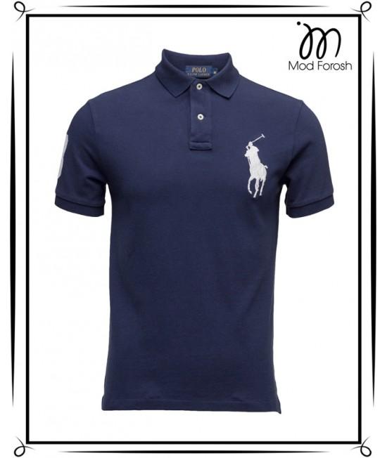 تی شرت اورجینال Polo Ralph Lauren 12