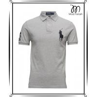 تی شرت اورجینال Polo Ralph Lauren 13