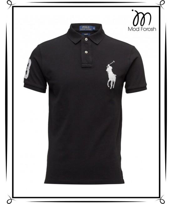 تی شرت اورجینال Polo Ralph Lauren 14