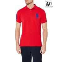 تی شرت اورجینال Polo Ralph Lauren 15